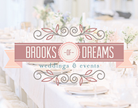 Brooks of Dreams