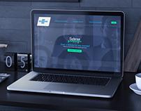 Site Sebrae Participa