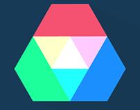 RGB.Gallery Logo