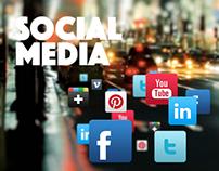 Artes Social Media 2015