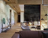 Good Wood by SVOYA studio