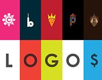 LOGO$ by Hakpro.