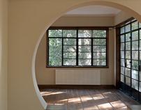 1924公寓