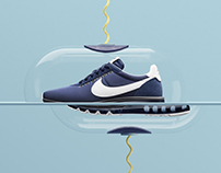 Nike - Air Max Day '16