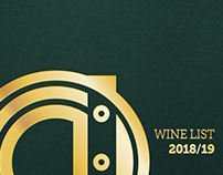 Bellwether Brochure 2018-19