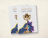 Medusa - Storia della Trinacria