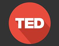 TEDx Nouakchott Cover