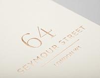 64 Seymour Street