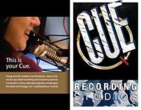 Cue Recording