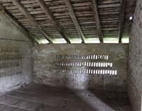 Casa di Anna . Zelarino Venezia