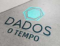 Logo Dados O Tempo