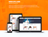 Medlife Labs