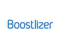 Boostlizer Version2