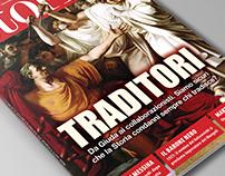 Storia in Rete Magazine
