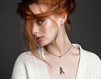 Petit Bribón 2015 - Jewelry Campaign