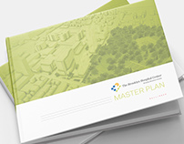 Master Plan Report