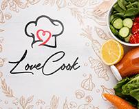 LoveCook