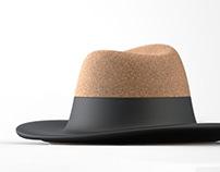 Hat Stool _ Furniture Design | Chair | Stool |