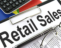 How Your Business Can Survive in the Retail World