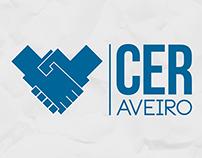 CER - Aveiro
