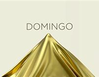 Rebrand - AXN White Spain - Promo
