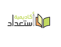 LOGO DESIGN, Estedaad Academy (Education) by Hany