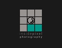 Identity Design- Insidepixel