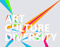 ASEAN ART FESTIVAL