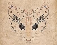 Gli Spiriti dei Nebrodi - Tomo 02