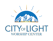 City of Light | Hazard, KY