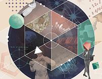 International Innovation: Issue 154