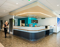 Hervey Bay-Cancer &  Dental Care Centre