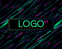 Logo Collection Vol 1