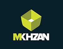 MKHZAN.com