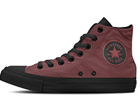 Converse All Star Color Concepts