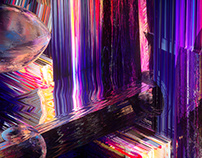 Octane Experiments