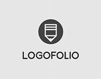 Logo Collection | 2015-17
