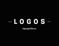Colección logos