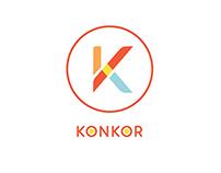 Konkor Design Firm