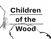 Hello Wood / Children of the Wood