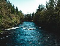 Clarity – A Scottish Adventure