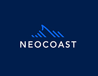Neocoast Branding