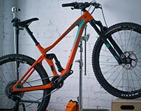 Bikes | Speedfox 02
