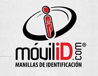Manejo de Marca y Publicidad para MoviliD