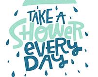 Goodtype Tuesday Advice