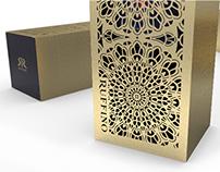 Modus Gift Pack | Ruffino