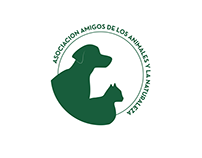 AAAN - Panama    Non-profit Panamanian Organization
