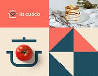 La cuoco | Brand