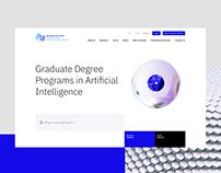 University of Artificial Intelligence