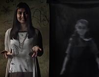 Caso: Los Fantasmas Existen